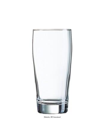 Mehrzweckglas