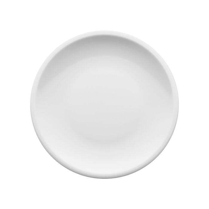Teller flach [Profil] Ø 24 cm