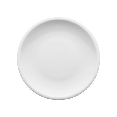 Teller flach [Profil] Ø 19 cm