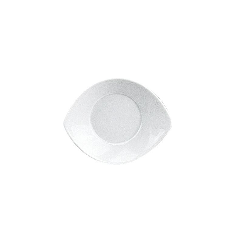 Fingerfood Schälchen oval [FINE DINING]