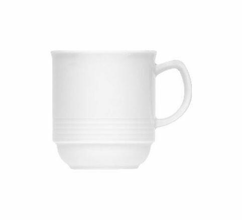 Kaffeepott [Dialog]