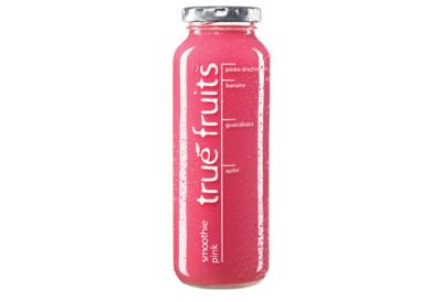 Smoothie pink - 250ml