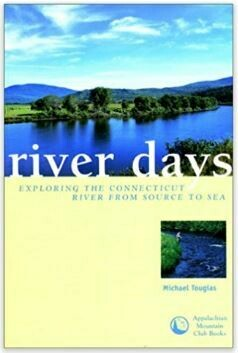 River Days: Exploring the Conn. River -- 20% off