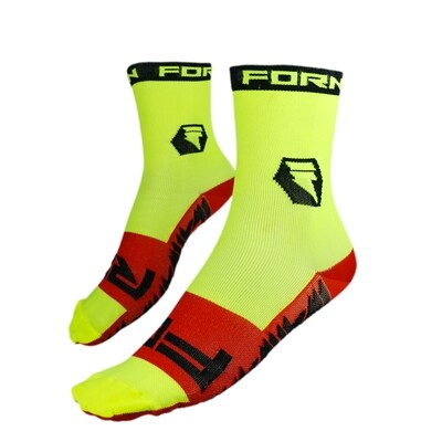 Athletic fluo