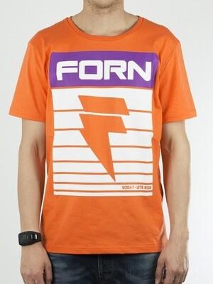 Icon Orange