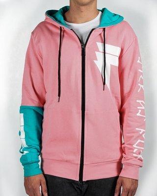 Pink Phanter