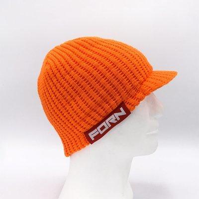 CosMary Orange