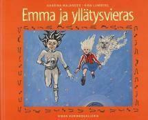 Emma ja yllätysvieras