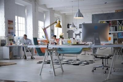 Build Standard E-Commerce Website