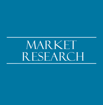 Market Research - Know Your Market