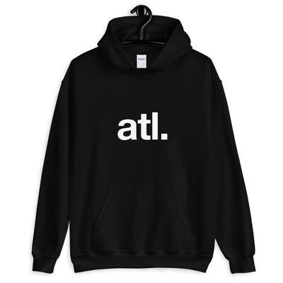 atl. | Hoodie