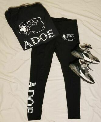 ADOE Leggings