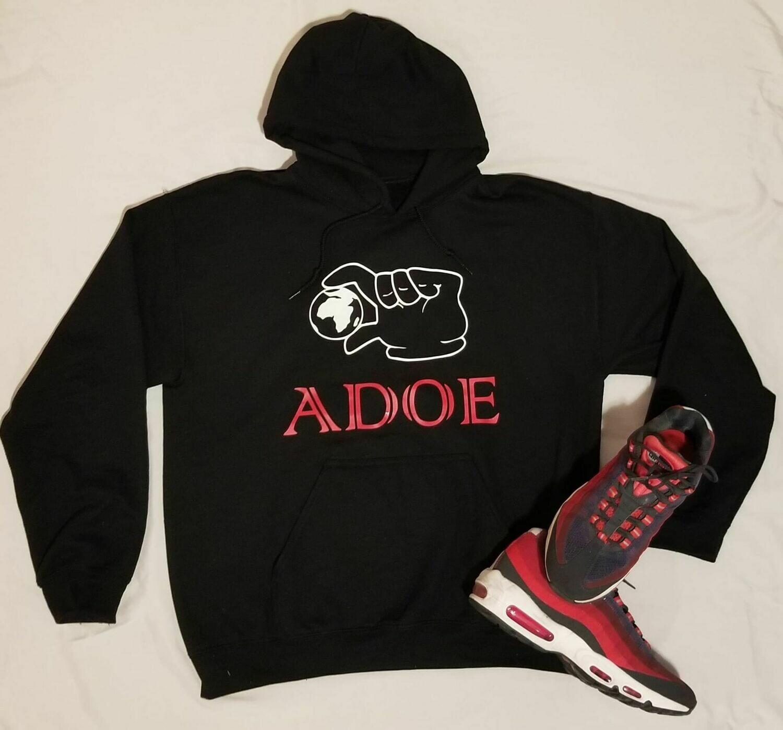 ADOE Hoodie