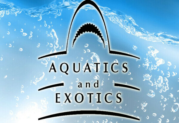 Aquatics and Exotics