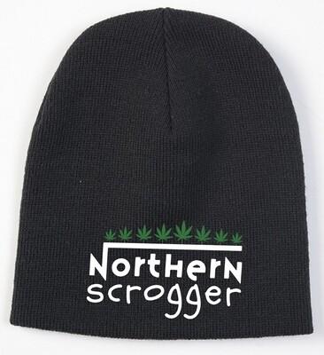Winter Hat - Non-Discreet