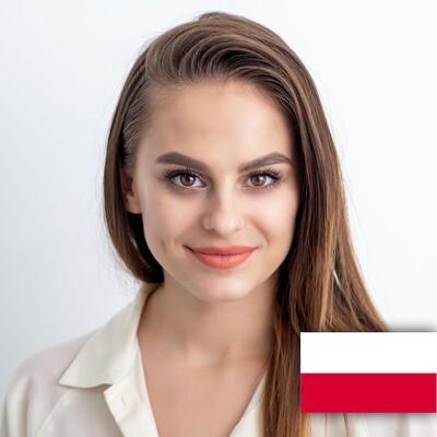 Passport Photos for polish passports