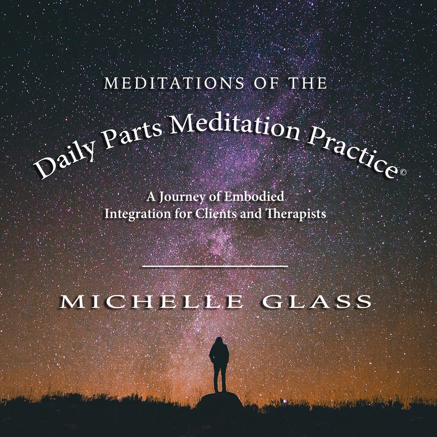 MP3 Download - Meditations of the DPMP