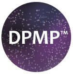 Private Workshop - DPMP™ Consultation with Michelle