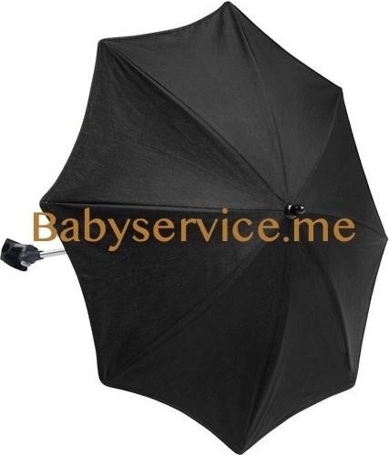 Зонт Peg-Perego Parasol