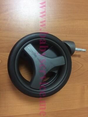 Колесный блок Inglesina Zippy Pro передний