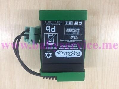 Аккумулятор Peg-Perego  6V 4,5Ah