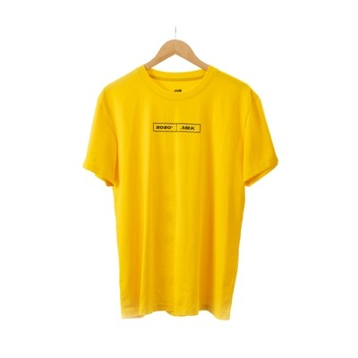 Four Sides Tee