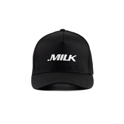 State-Of-The-Art Cap