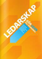Ledarskap – gör Lean till framgång!