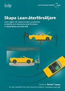 Skapa Lean-återförsäljare