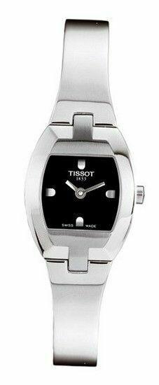 OROLOGIO TISSOT T-TREND