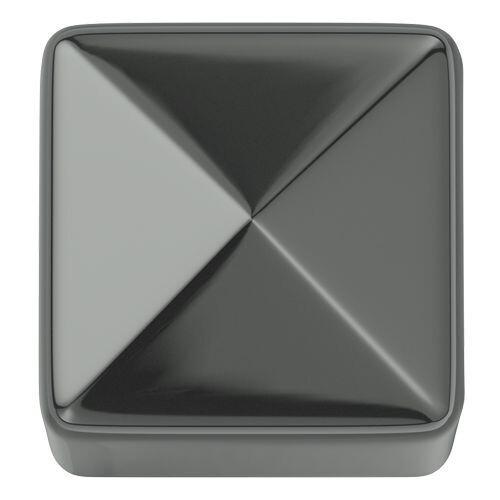 Elements Cuspide Ceramica Nera