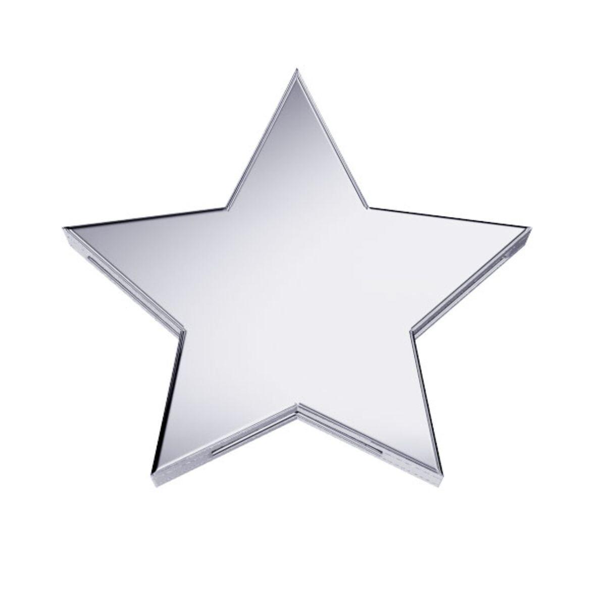 Elements Stella Oro Bianco
