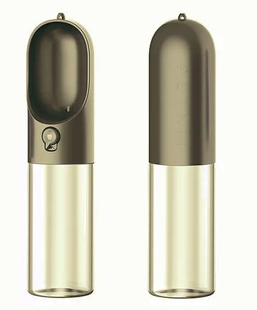 PetKit Gen 2 Eversweet Smart Pet Travel Bottle