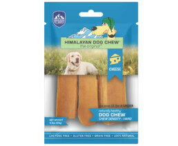 Himalayan Cheese Dog Chew - SM