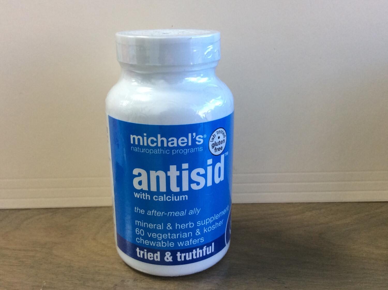 Michaels Antisid chews