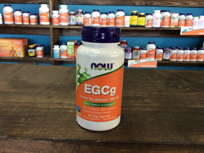 EGCg 90ct