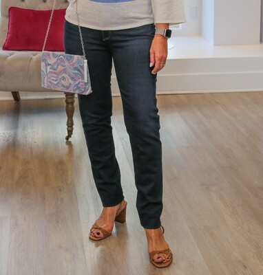 AG Prima Jeans