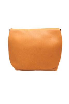 Gigi New York Soft Leather Crossbody