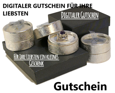 Digitaler-Geschenk-Gutschein