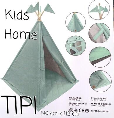 TIPI KIDS Home