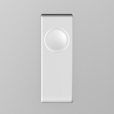 simplePack 3.0 Plus Full