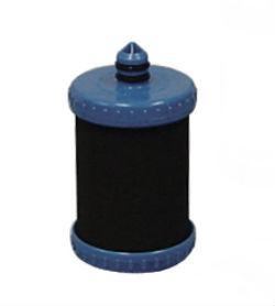 Aqua Polish #5 Cartridge