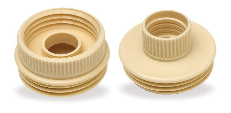 First Need® XLE Adapter Set