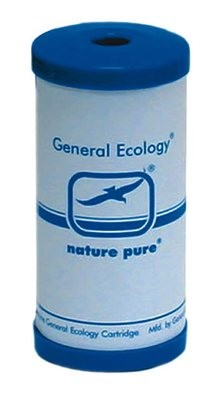 Nature Pure Cartridge