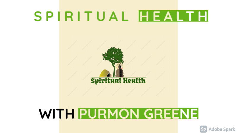 One Spiritual Healthy Approach-Donations