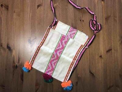Tasche #1