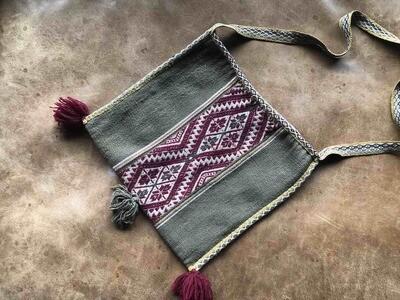 Tasche #2