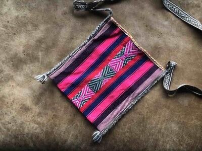 Tasche #3