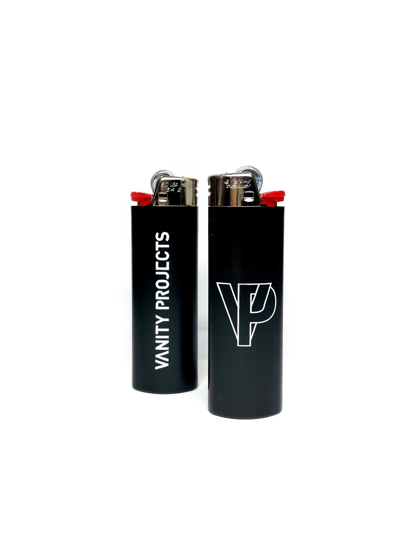 VP Lighter (Black)