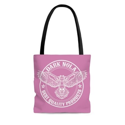 Best Quality Products AOP Tote Bag